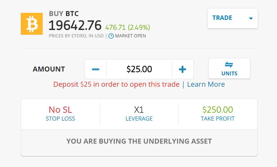 platforma de tranzacționare bitcoin uae)