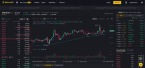 bitcoin trade e seguro eredeti btc london
