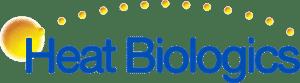 Heat Biologics Logo