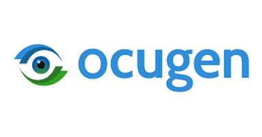 How to Buy Ocugen Shares UK - with 0% Commission