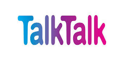 How to Buy TalkTalk Shares UK - With 0% Commission