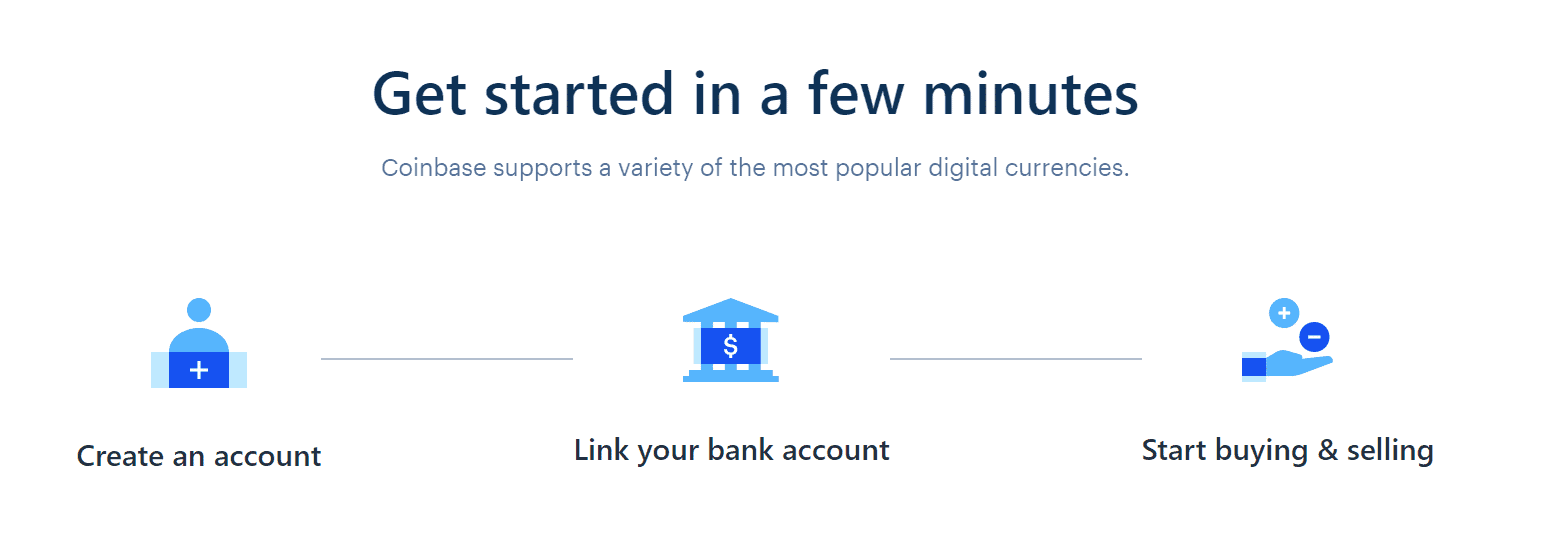 coinbase payments