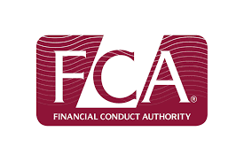 FCA allows bitcoin debit card purchases with regulated brokers