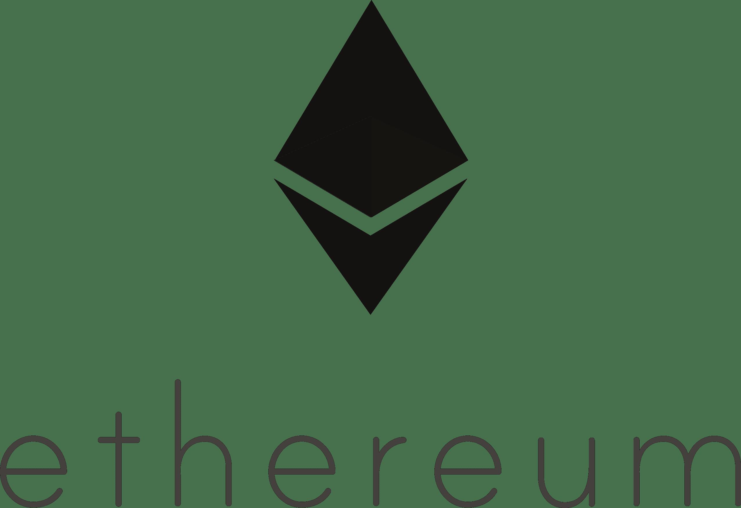 How to Buy Ethereum UK - Beginner's Guide - BuyShares.co.uk