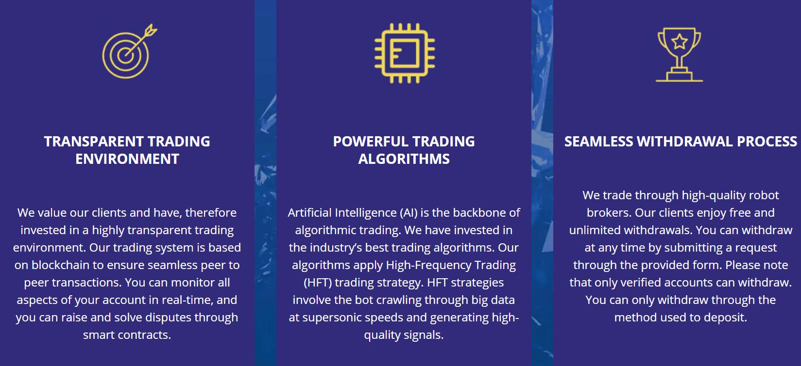 bitcoin trader uk felülvizsgálata hogyan lehet átadni paypal pénzt bitcoinbe