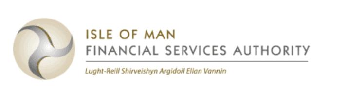 isle of man designated business