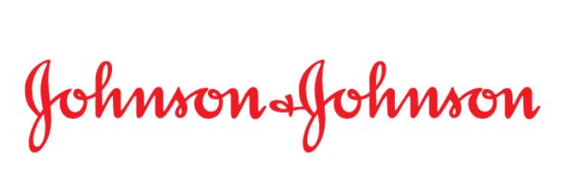 buy Johnson & Johnson shares uk online