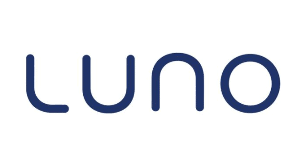 luno review uk