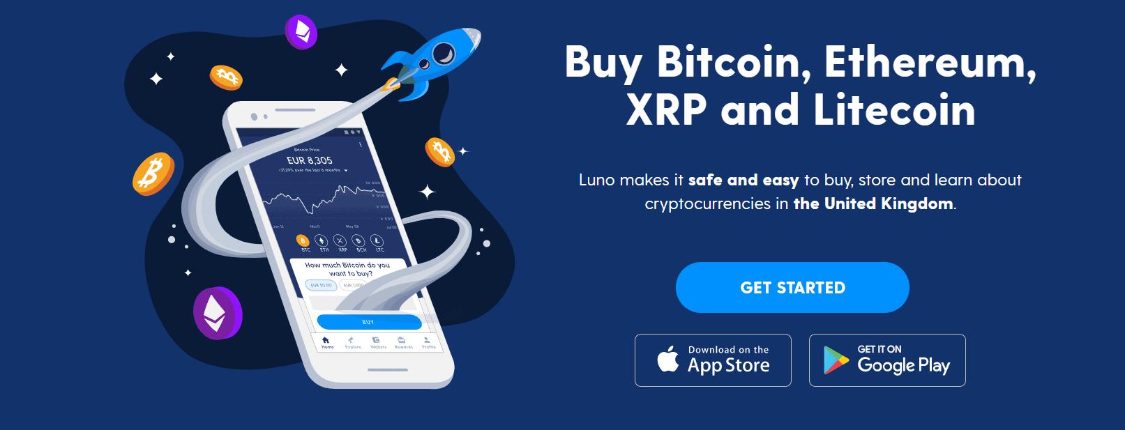 luno trading platform uk