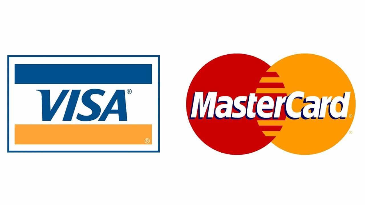 buy bitcoin with debit card uk