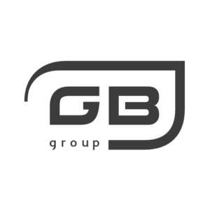 GB Group Logo
