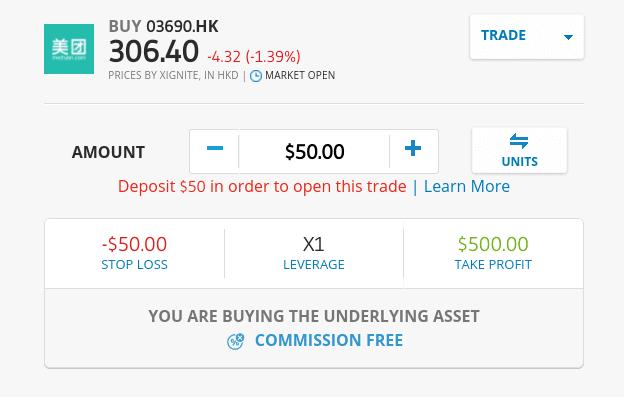 buy asian stocks at etoro