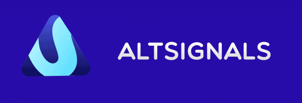 altsignals review