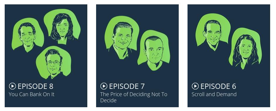 etoro podcast