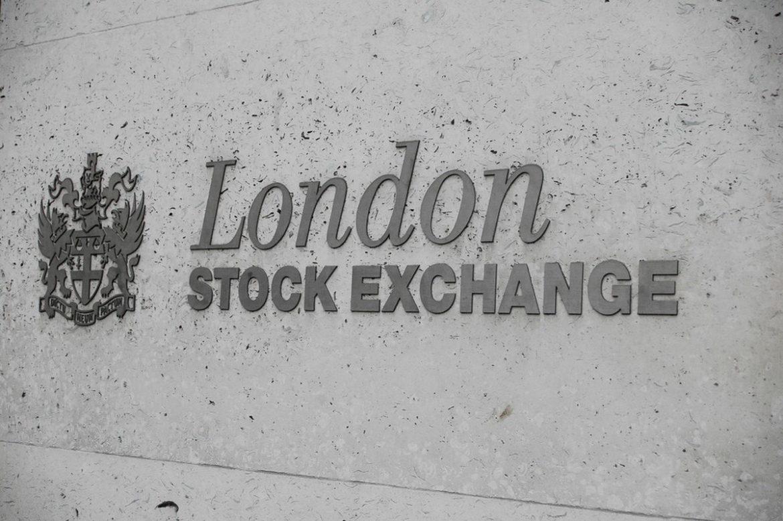 London Stock Exchange tech companies-BuyShares.co.uk