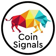 coinsignals review