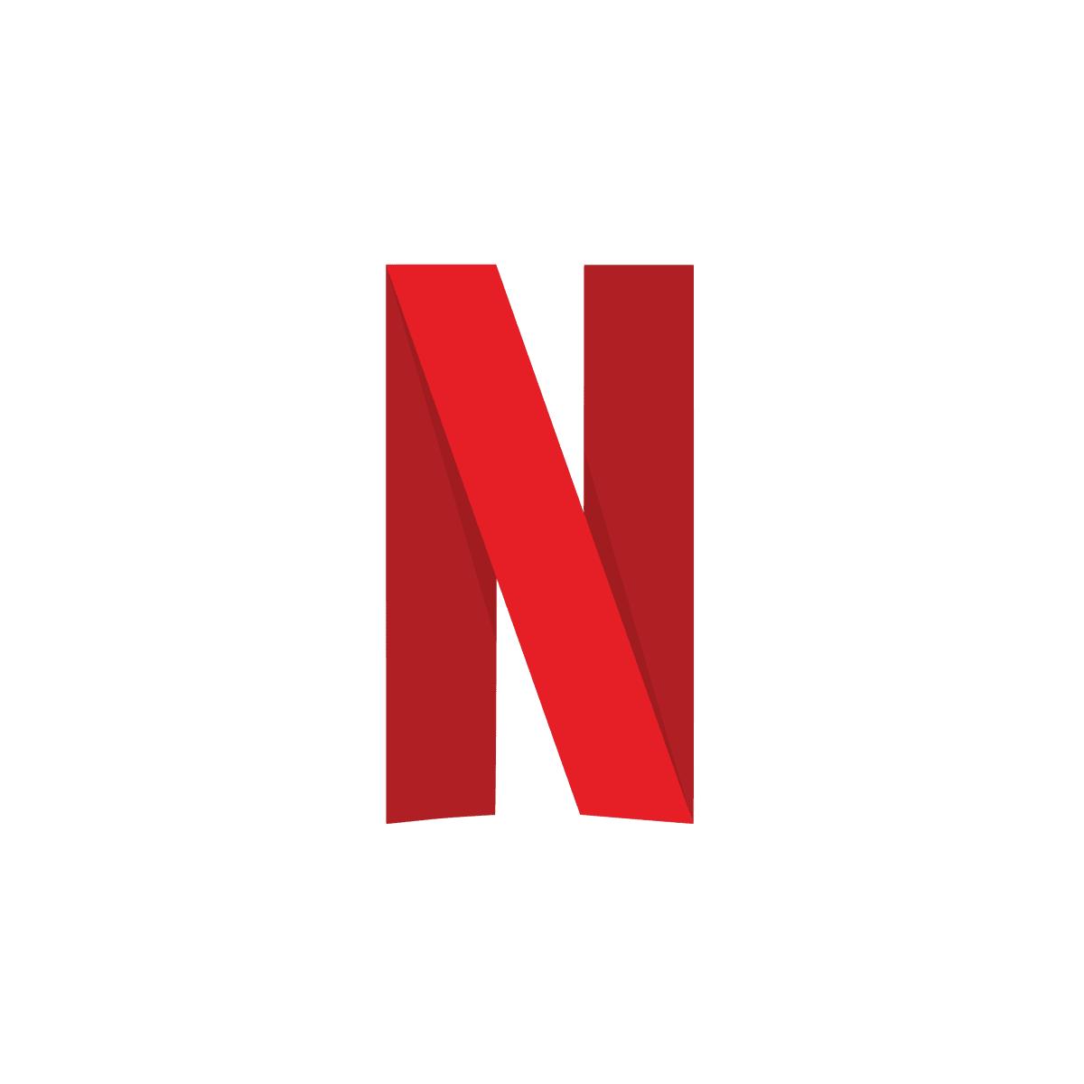 FAANG NETFLIX