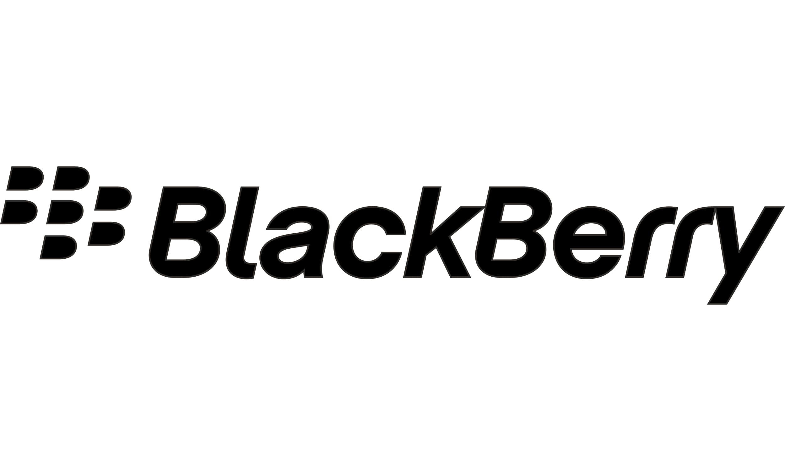 buy blackberry shares uk