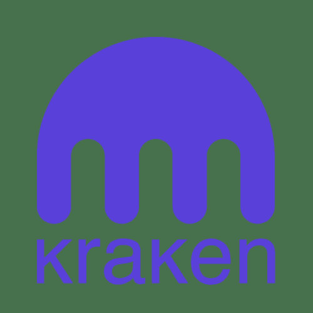 Kraken UK review
