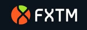 FXTM Logo