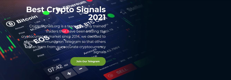 crypto cfd signals affiliate marketing geld verdienen
