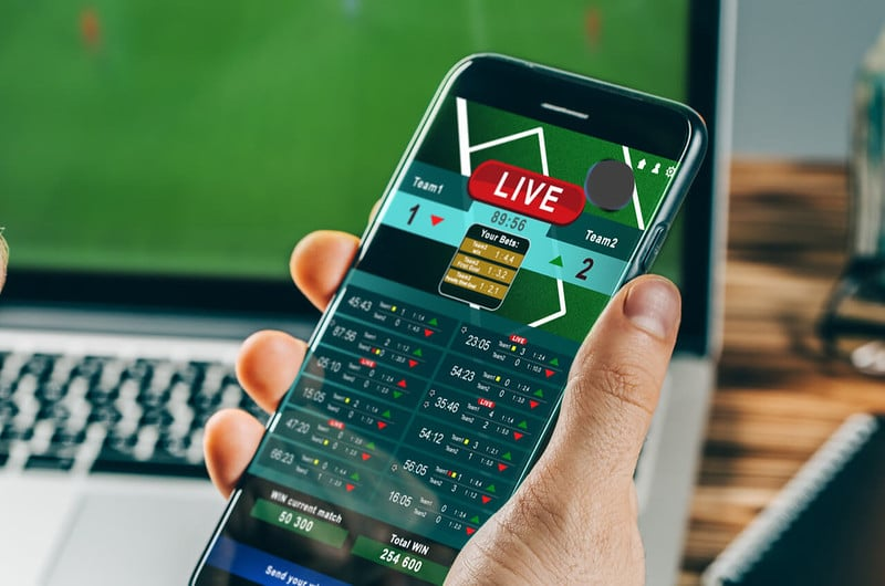Best Sports Betting Site Stocks to Buy in October 2021