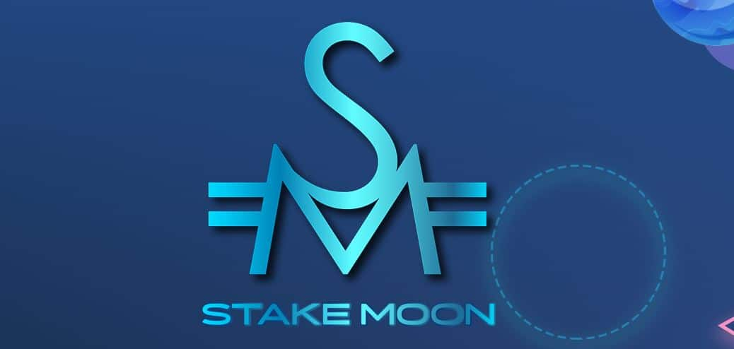 Presenting StakeMoon – A Token Designed for Long-Term HODLers